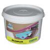 alcaplus produit entretien piscine longwy