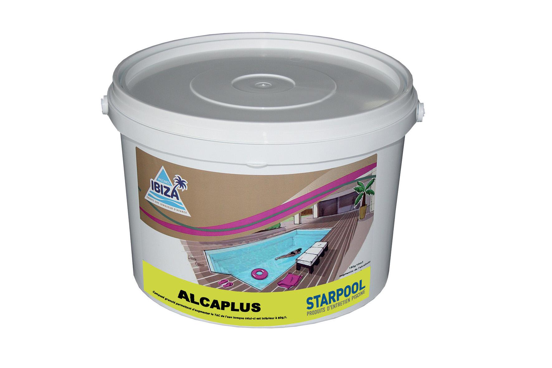 alcaplus