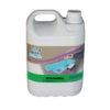 hivernateur liquide produit hivernage piscine longwy