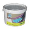 ph+ granulés produit entretien piscine longwy