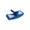 balai piscine liner nettoyage accessoires