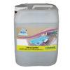ph- liquide produit traitement eau bassin piscine