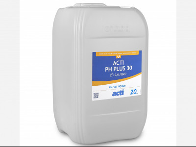 ACTI-PH-PLUS-30-20-LTR