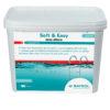 soft & easy bayrol produit entretien piscine désinfectant