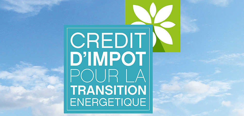 CITE credit impot carradori