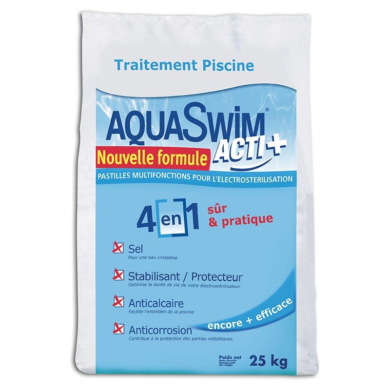 sac-de-sel-aquaswim-acti-plus